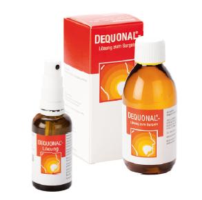 Dequonal